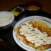 カラフル食堂 - 料理写真:チキン南蛮