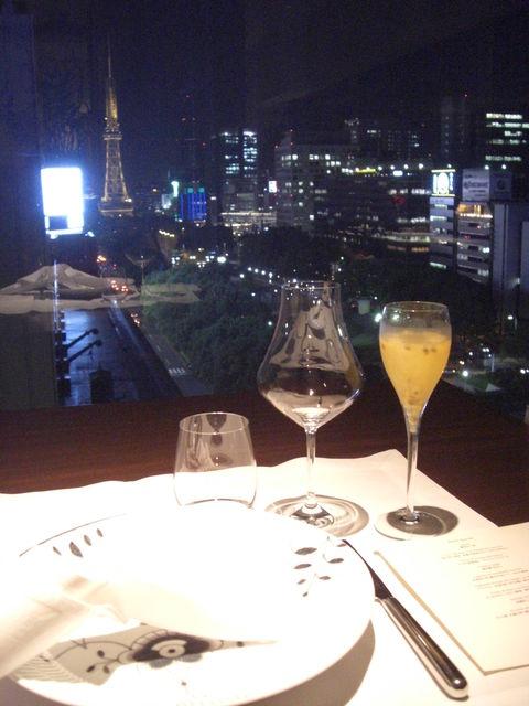 アロマフレスカ 名古屋 - 毎年のお誕生日はココで♪
