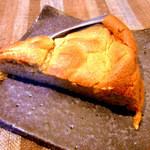 梵恩舎 - ケーキ