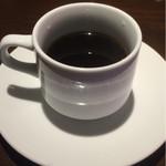 39783708 - コーヒーつきます