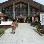 39785321 - 道の駅