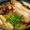 焼麺 劔 - 料理写真: