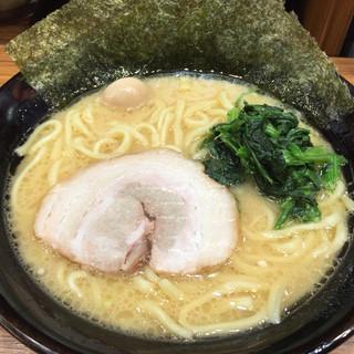 壱角家 渋谷店