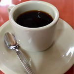 モカ - コーヒー