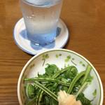 小島家 - 2015/05