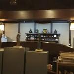 画廊喫茶ジェイ -