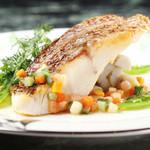 六番館 - 毎日届く新鮮魚介