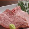 焼肉もーとん - 料理写真:ミスジ 柔かくて美味しい!