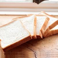 サニーサイド - 角食パン
