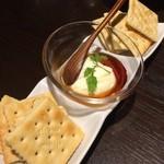 39817863 - 自家製クリームチーズメープル★                       めちゃ甘くて美味しいo(>◡<)o