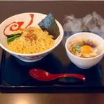 7福神 壱 - 料理写真:
