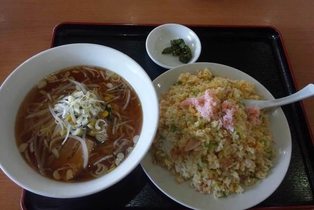 森のなかま東新田店>