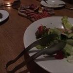 BRASSERIE D & SWEETROOM -
