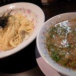 のりや食堂 - 料理写真: