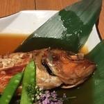 肉魚バル×個室 ZIPANG  -
