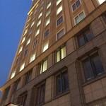 39835516 - ホテル外観
