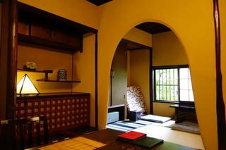 吉井旅館 - 楓の間