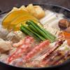 炭火焼と鍋料理 たちばな - メイン写真: