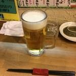 福徳 河辺店 -