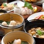 中華菜館 水晶 - 予算や食べたい物をリクエスト頂ければ、あなたオリジナルのコースも作れます。