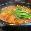 韓食堂 モクチャ - 料理写真: