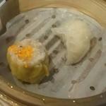 Chinese Restaurant Season - 飲茶