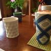 茶苑 - ドリンク写真: