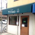 Trigo -