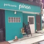 pinon -
