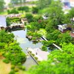 39853888 - 庭園が美しい:東光園