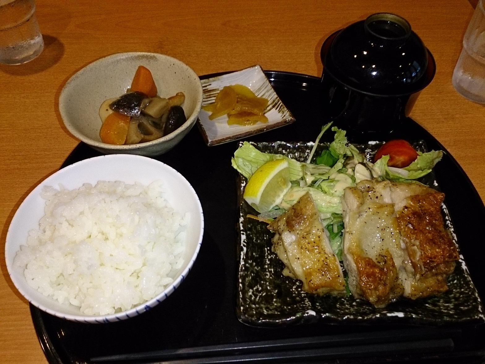 櫻宴 カフェ
