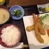 うなぎの一心屋 - 料理写真: