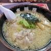 東麺房 - 料理写真:超やみつき醤油ラーメン