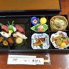 魚伊三 - 料理写真:法事の仕出し