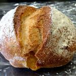 ベルテコ - みかんとパイン