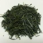 39868753 - 狭山茶 オリジナルブレンド
