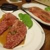焼肉レストラン コリア