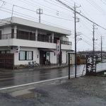 蓮華 - 2009.1