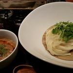 39871517 - 坦々つけ麺
