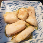 コトブキ - 丸腸