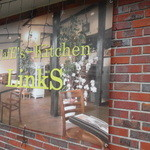 CafE`s-Kitchen LinkS -