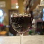 シェ・トト - ハウスワイン