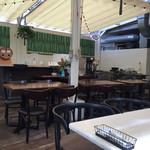 Bar&Bistro 64 -