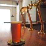 麦酒屋 るぷりん - クラフトビール(S)