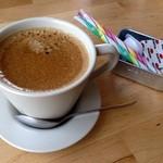 39880052 - コーヒー♪