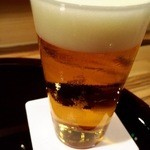 39881067 - ビール