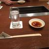 徳寿 - 料理写真:徳寿 しんら亭でランチ
