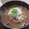 万吉 - 料理写真:チーズみそラーメン