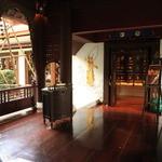 Dhara Dhevi Chiang Mai -