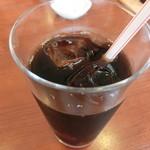 39891663 - アイスコーヒー